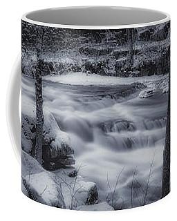 Devils River #1 Coffee Mug
