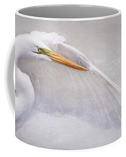 Earth Angel Coffee Mug