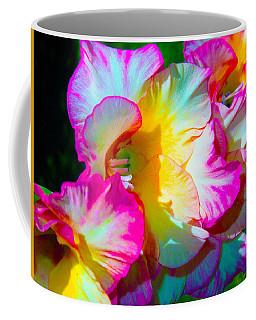 Fantasia Coffee Mug