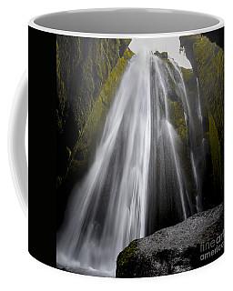 Gljufrabui Coffee Mug