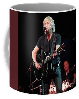 John Lodge Coffee Mug