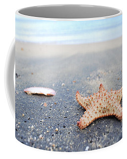 Loyda's Point Of View  Coffee Mug