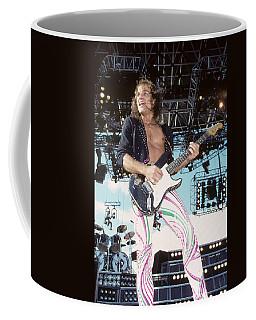 Matthias Jabs Coffee Mug