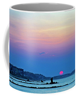 Provincetown Dawn Coffee Mug