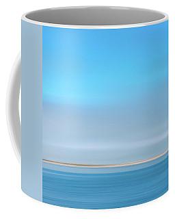 Sandy Neck 3 Coffee Mug