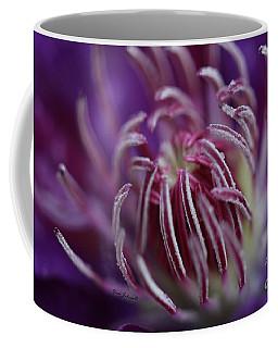 Spot Light Coffee Mug