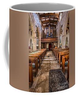 St. Marys Church Coffee Mug