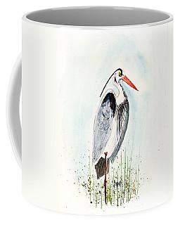 Jenifer's Friend - George #3 Coffee Mug