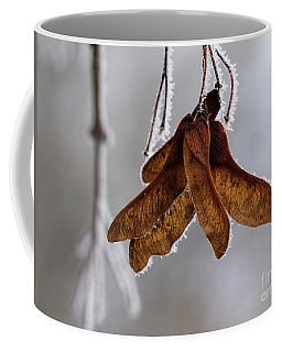 Winter Impressions Coffee Mug