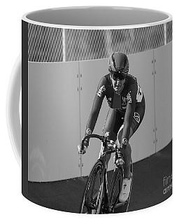 200 Meter Coffee Mug