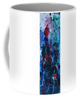 2001 Hardy Coffee Mug