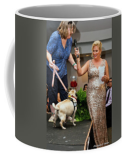 Coffee Mug featuring the photograph 20160806-dsc03993 by Christopher Holmes
