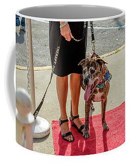 20170805_ceh1400 Coffee Mug
