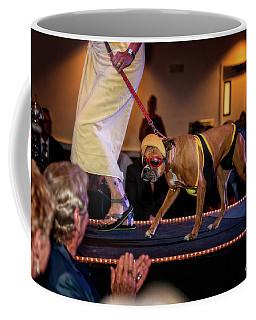 20170805_ceh1567 Coffee Mug