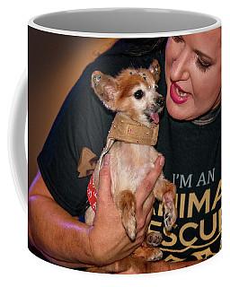 20170805_ceh1585 Coffee Mug