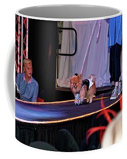 20170805_ceh1589 Coffee Mug