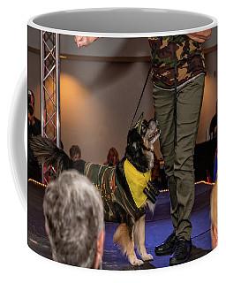 20170805_ceh1604 Coffee Mug