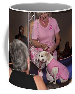 20170805_ceh1615 Coffee Mug