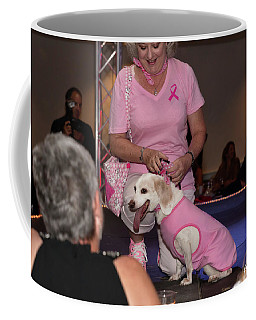 Coffee Mug featuring the photograph 20170805_ceh1615 by Christopher Holmes