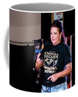 20170805_ceh1623 Coffee Mug