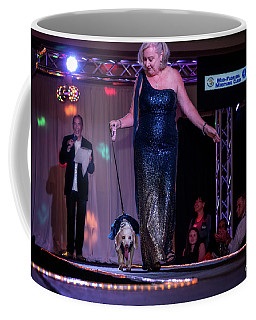 Coffee Mug featuring the photograph 20170805_ceh1732 by Christopher Holmes