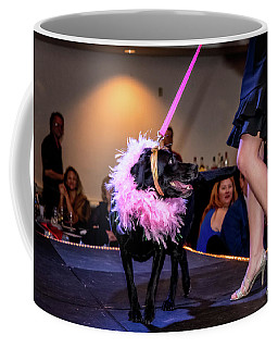 Coffee Mug featuring the photograph 20170805_ceh1738 by Christopher Holmes