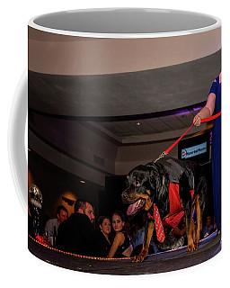 20170805_ceh1758 Coffee Mug