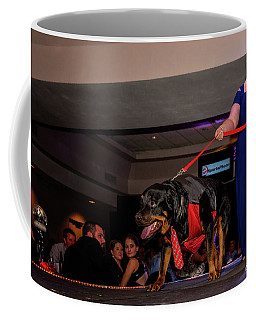 Coffee Mug featuring the photograph 20170805_ceh1758 by Christopher Holmes