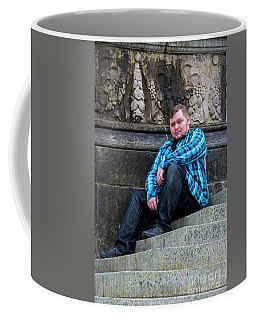 #2230 Coffee Mug