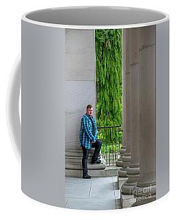 #2237 Coffee Mug