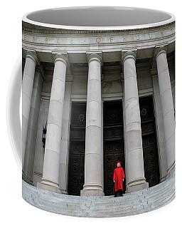 #2249 Coffee Mug