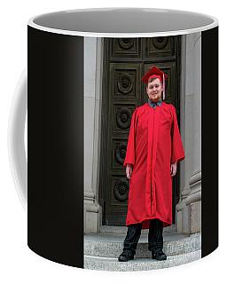 #2250 Coffee Mug