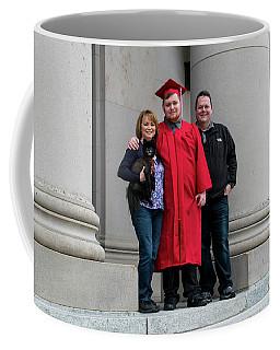 #2253 Coffee Mug