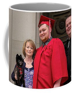 #2256 Coffee Mug