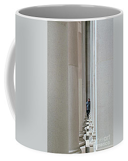 #2260 Coffee Mug