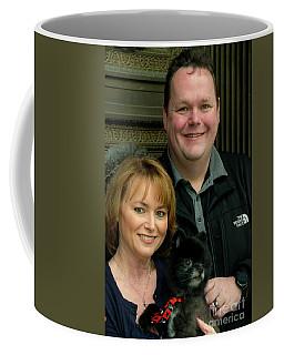 #2265 Coffee Mug