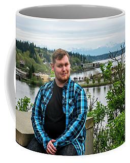 #2280 Coffee Mug