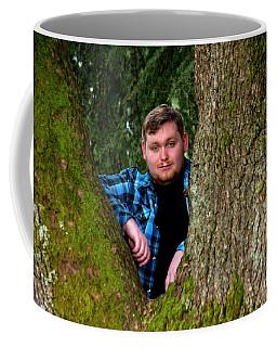 #2291 Coffee Mug