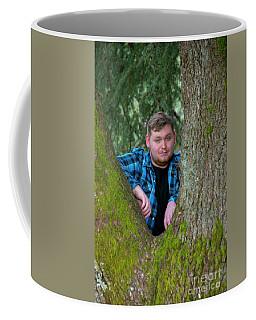 #2294 Coffee Mug