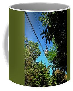 Rio De Janeiro Coffee Mug