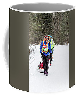 2411 Coffee Mug