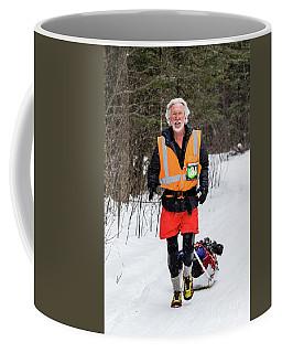 2413 Coffee Mug