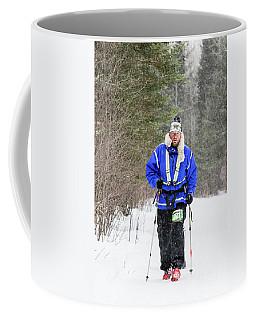 2417 Coffee Mug