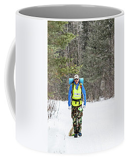 2423 Coffee Mug