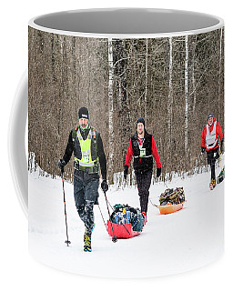2429 Coffee Mug
