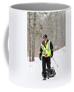 2434 Coffee Mug