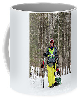 2442 Coffee Mug