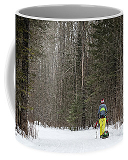 2444 Coffee Mug
