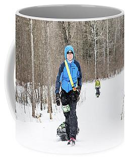 2453 Coffee Mug