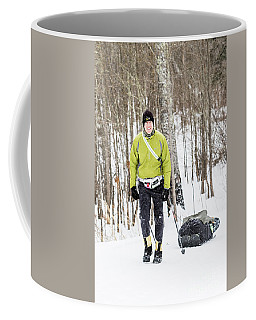 2454 Coffee Mug